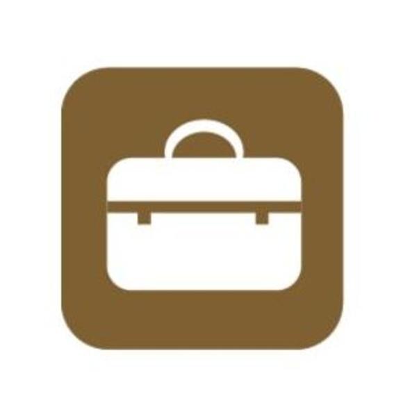 Gestión general: Servicios profesionales de Administración de Fincas Gonzalo de la Fuente