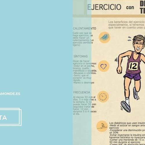 Médicos especialistas Endocrinología y Nutrición en A Coruña | Diabetes y Endocrinología