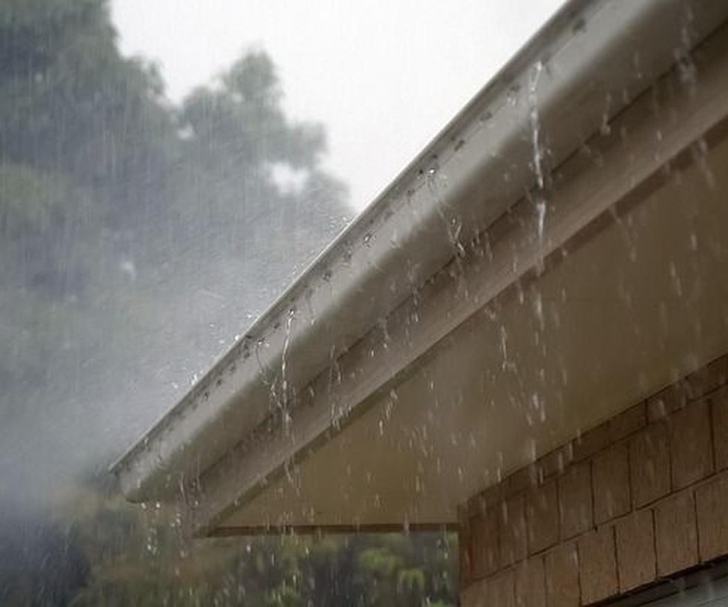 Tipos de humedades y su solución para impermeabilizar