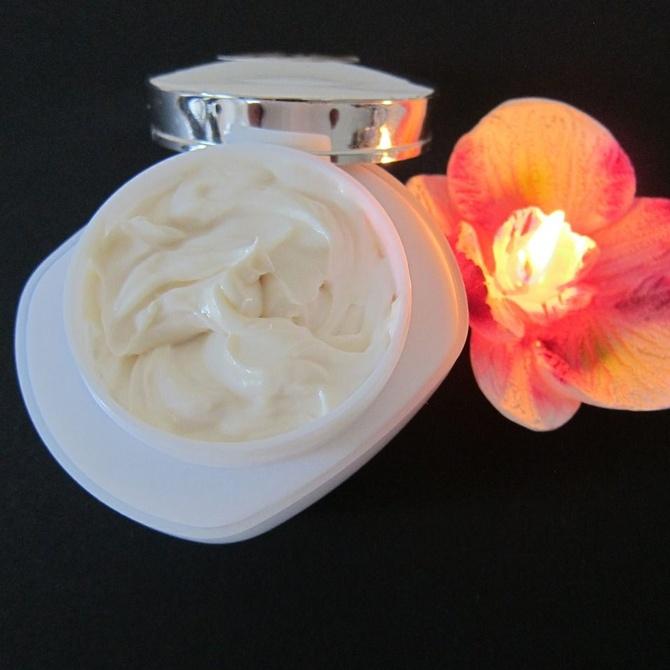 Los cuidados para tu piel tras la exposición al sol en verano