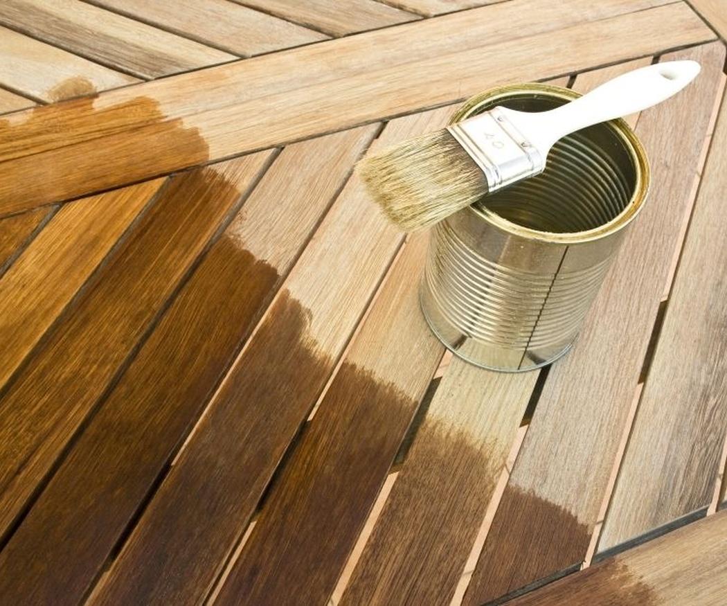 Las diferencias entre el barnizado y el lacado