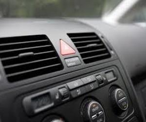 Aire acondicionado coches Burgos