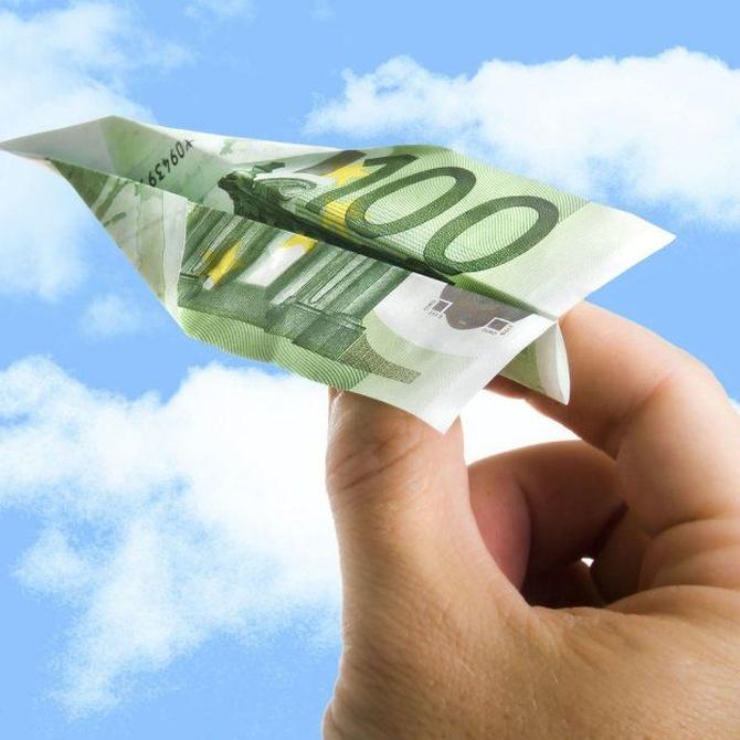 ¿Conoces los préstamos urgentes?