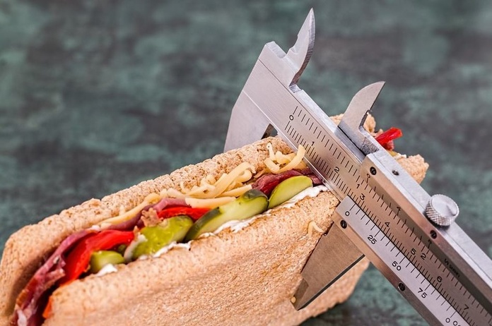 Nutrición y dietética: Nuestros servicios de Meycabell