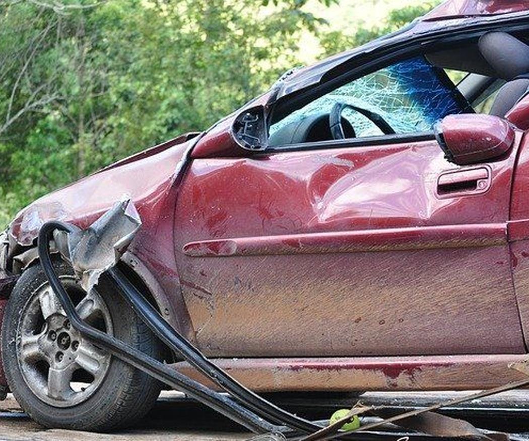 La cobertura de defensa jurídica en seguros de coche