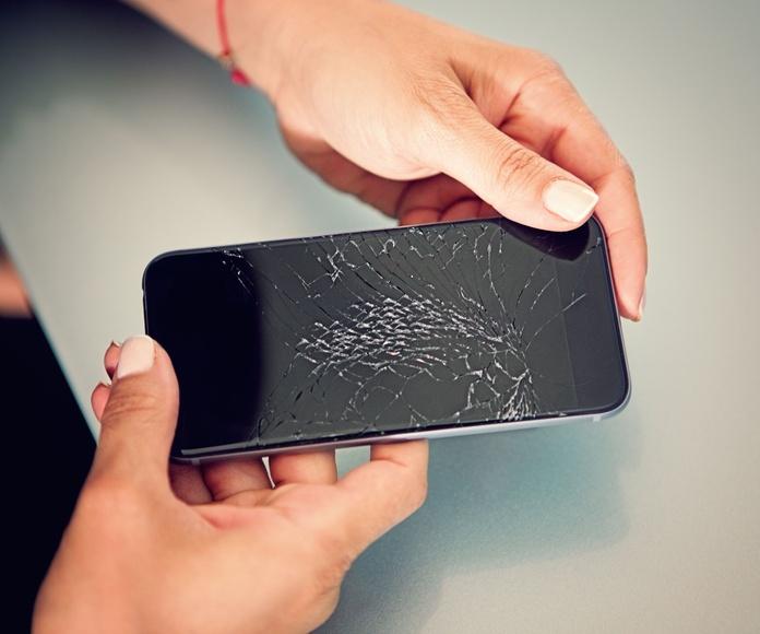 Reparación de móviles y tablets: Catálogo de Casamóvil