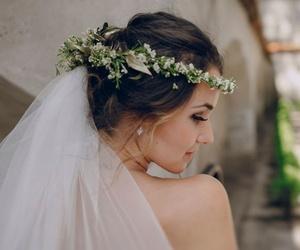 Recogidos para novia en Salamanca