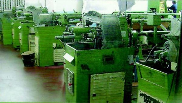 Mecanizado de piezas en Álava para industrias y todo tipo de negocios