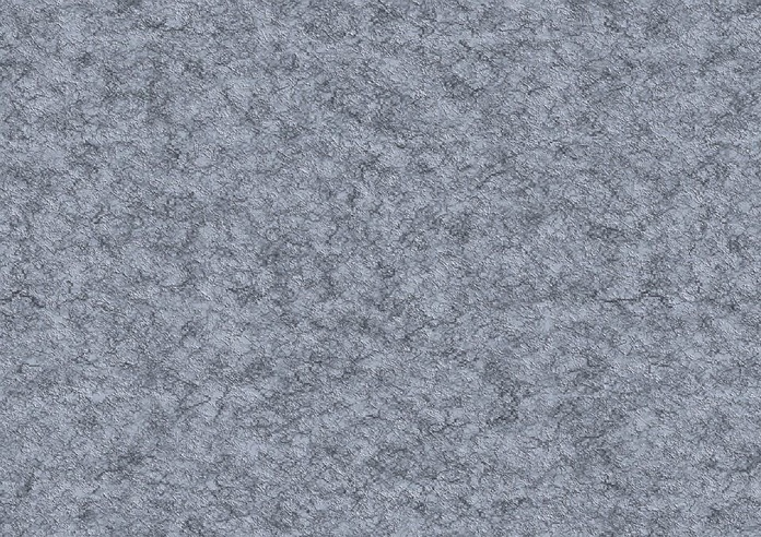 Terrazo: gris padules