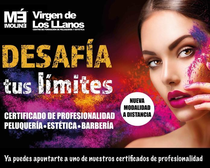 Certificados profesionalidad