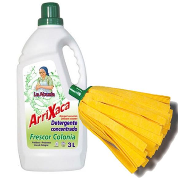 Limpieza: Productos de Acco