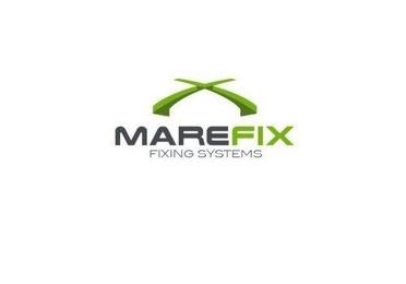 Marefix
