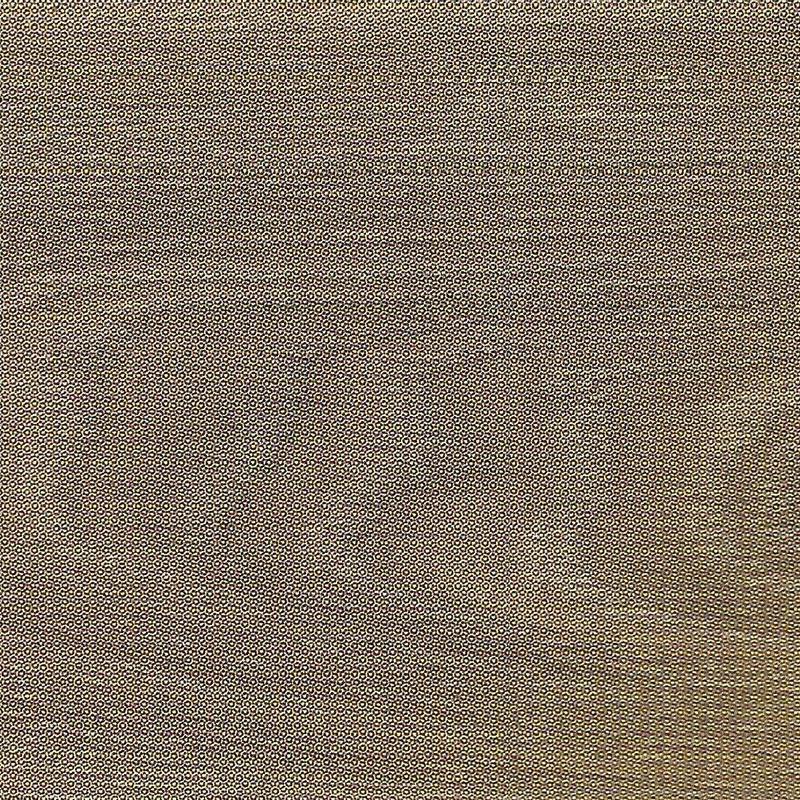32839-Roble Canarian 1 Lama