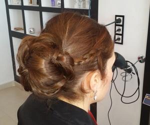 Centros de estética y peluquería en Málaga | Dora Robledo - Espacio de Belleza