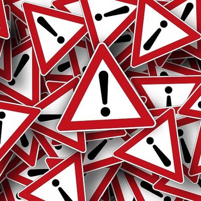 Consejos para reclamar una indemnización por accidente de tráfico