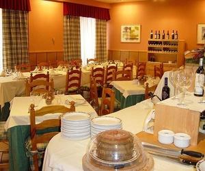 Todos los productos y servicios de Hoteles: Hotel Diana Plus (C.T.M.)