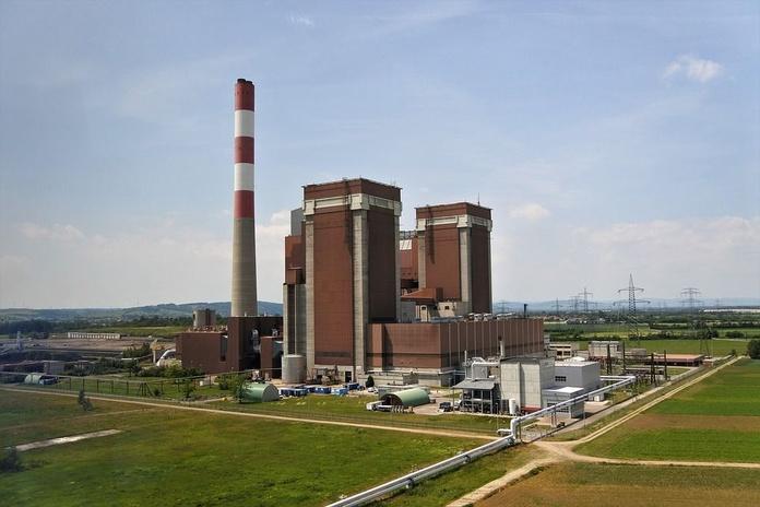 Demoliciones y desmantelamiento industrial: Servicios de Mingiser Ingeniería