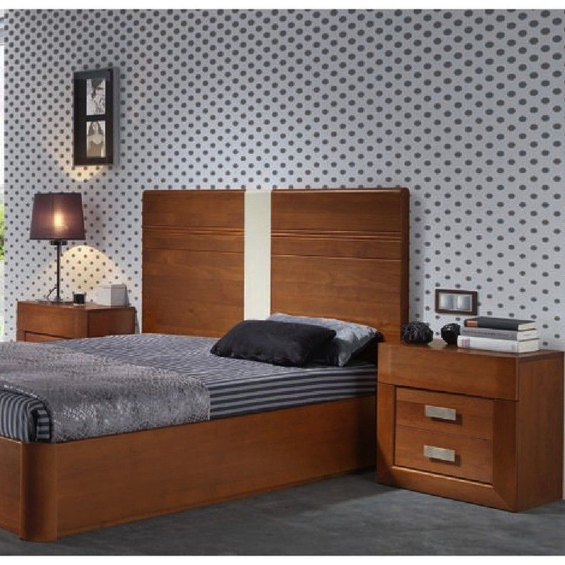 Indufex: Catálogos de muebles de Muebles Salvador
