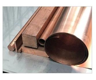 Acero inoxidable: Metales y aceros de Iturrino Suministros Industriales