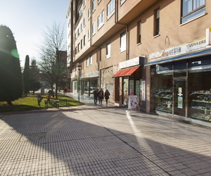 Servicio técnico de calderas en Burgos