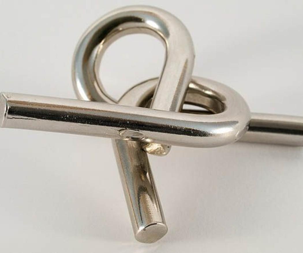 El acero inoxidable: resistente, duradero y estético
