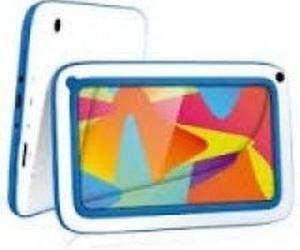 Servicio técnico de tabletas
