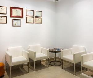 Galería de Podólogos en  | Centro Podológico Martín Redón