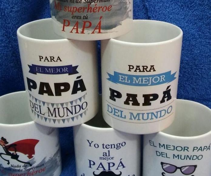 Especial día del Padre: Nuestros productos   de Multiprecios Las Américas