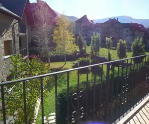 Venta apartamento en Linsoles, valle de Benasque