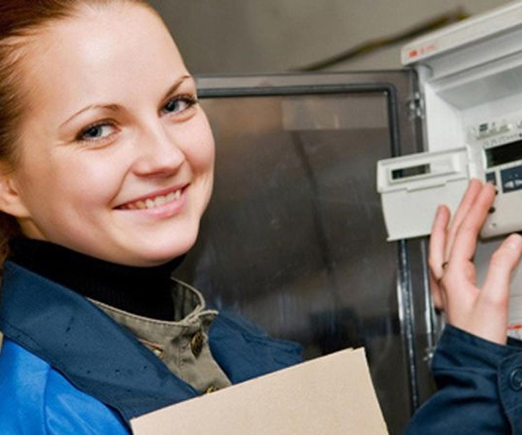 ¿Cuál es la temperatura ideal en el trabajo?