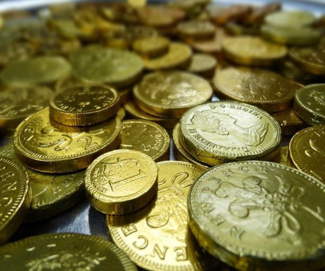 ¿Qué retención tiene los premios de la Lotería?