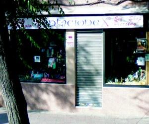 Galería de Sex-shops en Parla | Tentacionex
