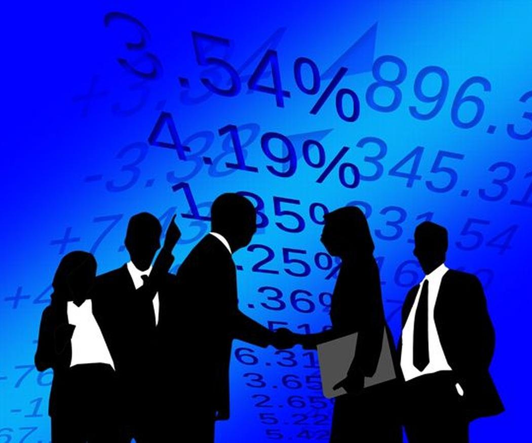 Cambios fiscales en el despido a directivos