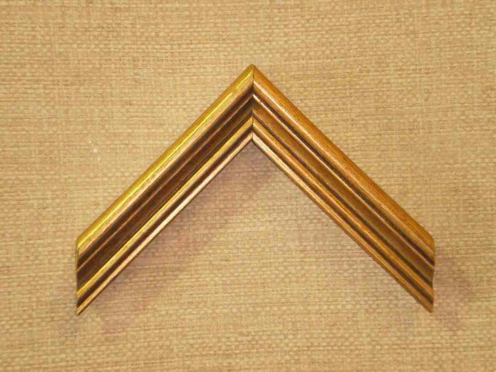 REF 05-0197: Muestrario de Moldusevilla