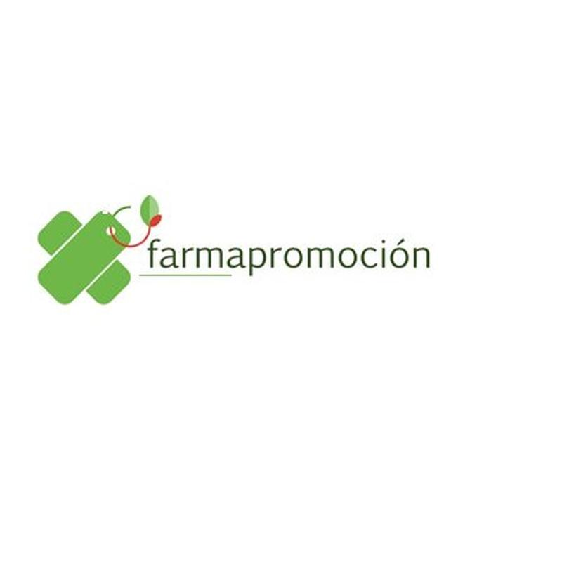 Tienda online: Productos y servicios de Farmacia Mª Carmen López Velasco