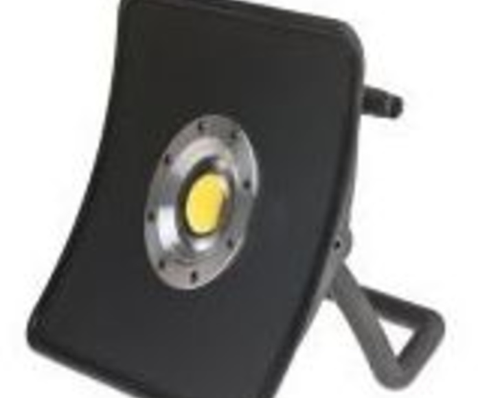 Foco portatil led Scangrip Lighting NOVA 30