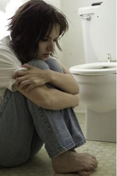 Bulimia: Tratamientos y terapias de Centro de Psicología Especializada Stein
