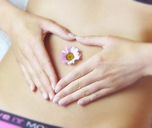 Hábitos saludables tras la liposucción