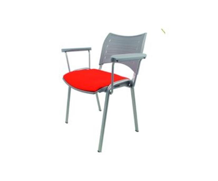 Silla Sena: Productos de Sistemas DIM Instalaciones Comerciales, S.L.