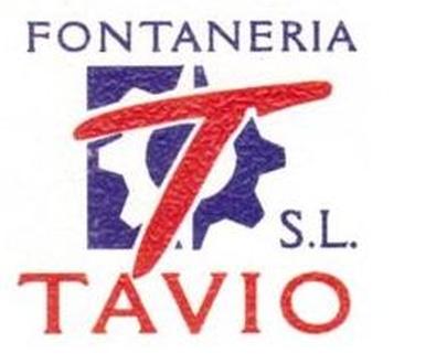 Fontanería Tavío
