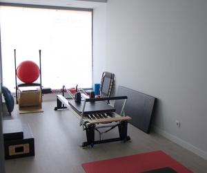 Clases de pilates con profesores expertos en Hortaleza