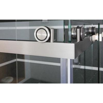 Todos los productos y servicios de Carpintería de aluminio, metálica y PVC: Cerrajería Royper, S.L.