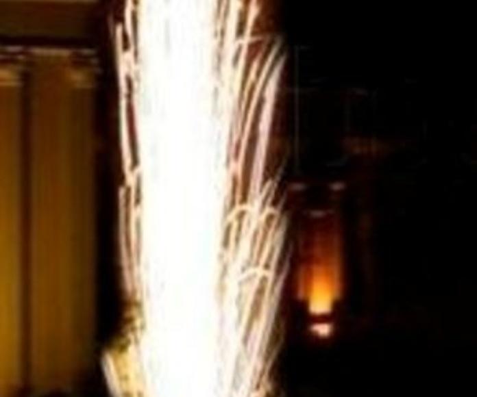 Efectos especiales: Catálogo de Comercial Fiesta