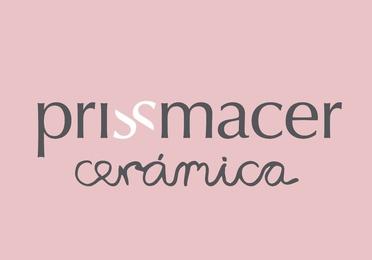 Prissmacer Ceramica