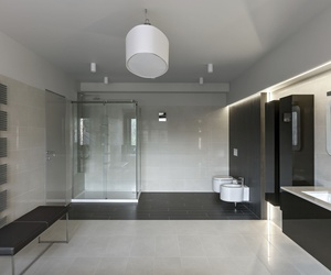 Reformas integrales de baños en Las Rozas