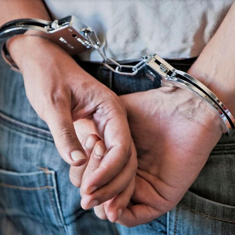 Derecho penal: Especialidades jurídicas de Iñarrairaegui & Amadoz
