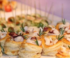 Todos los productos y servicios de Cocina marinera: Restaurante El Catalín