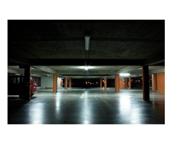 Mantenimiento de garajes: Servicios de Construcciones Trenc D'Auba