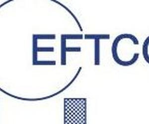 EFTCO