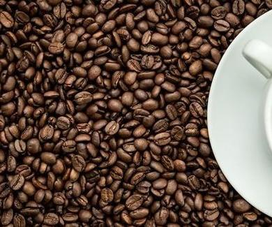 La cafeína puede ser perjudicial para los enfermos de Alzheimer